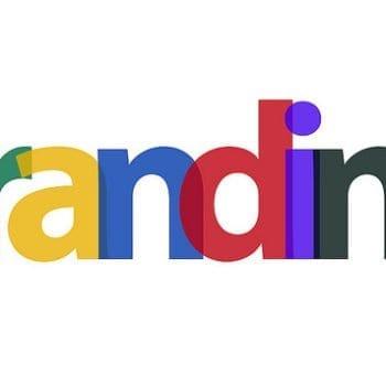 personal branding ideas