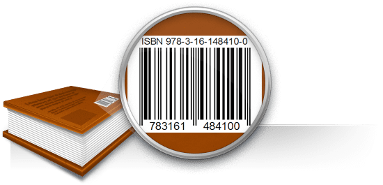 The ISBN benefits