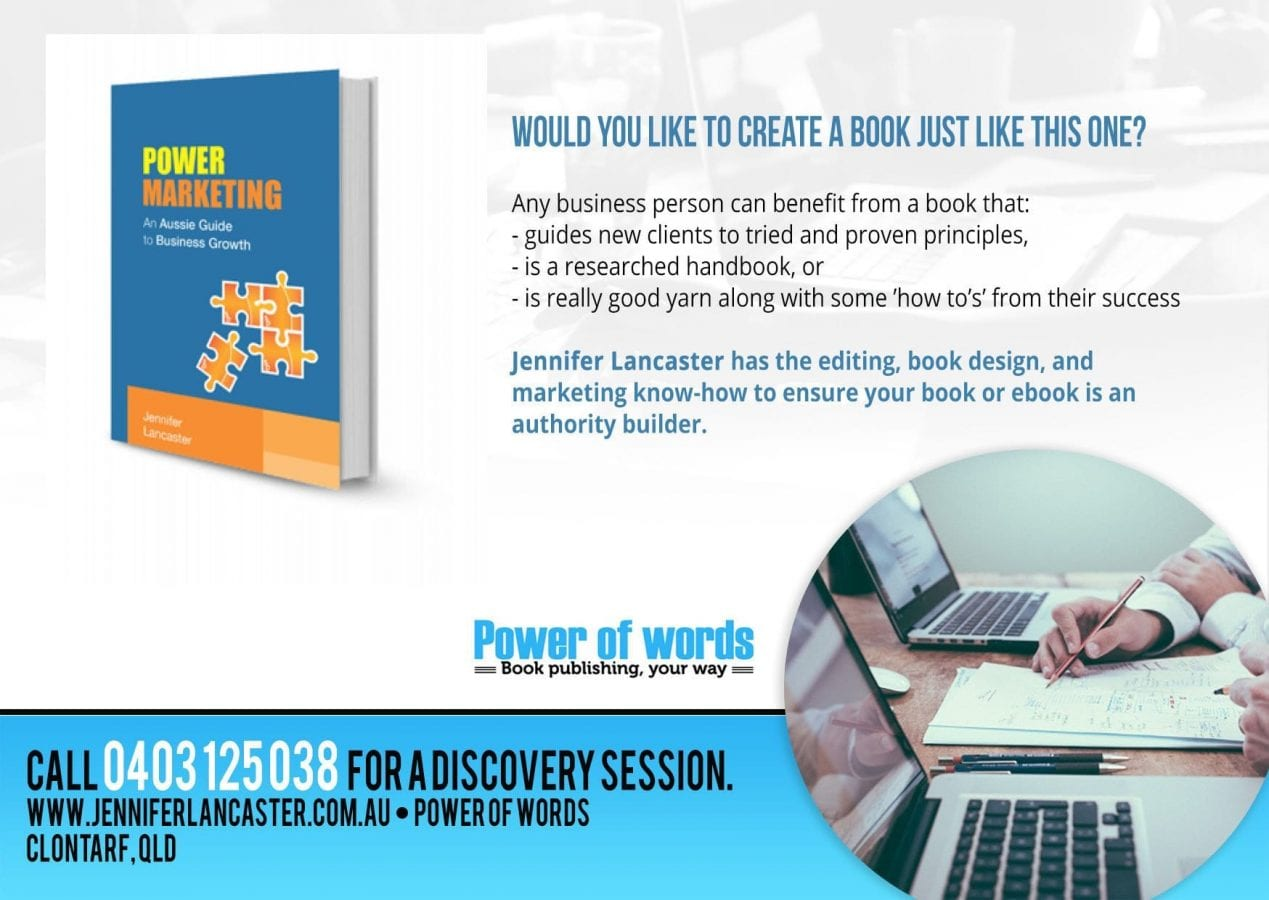 Create an authority building lead generation system for coaches fandeluxe Image collections