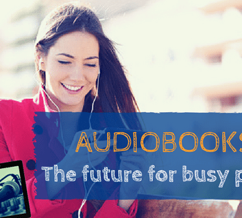 audiobooks article