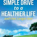 Take a Simple Drive book | Portfolio