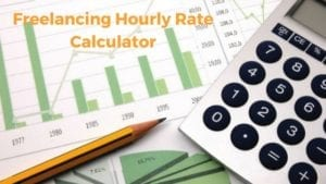 freelancecalculator