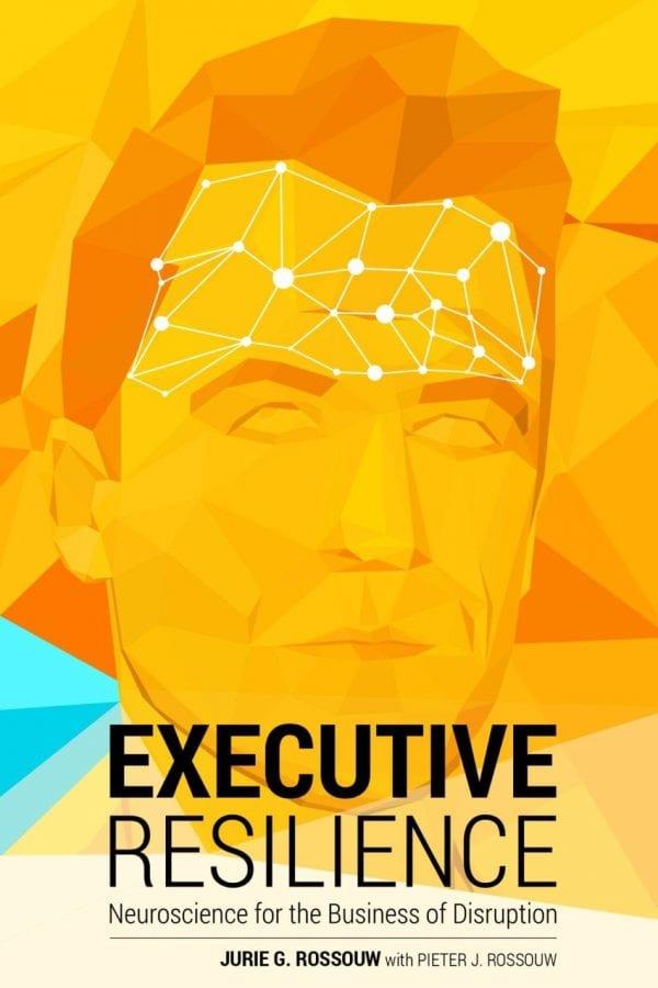 Executive Resilience