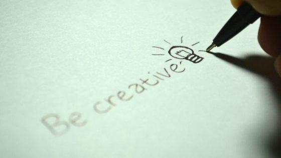 creative nonfiction book writing