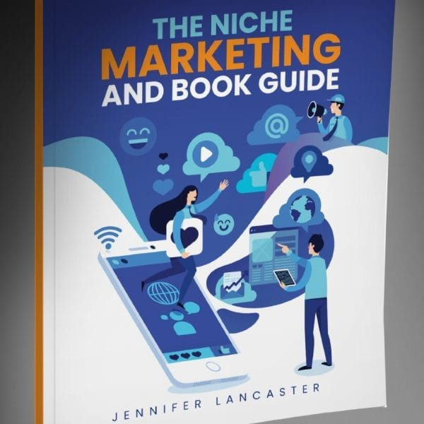 Niche Marketing and Book Guide
