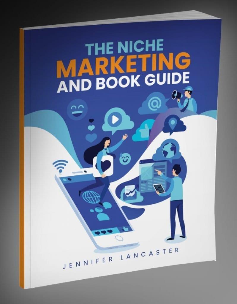 Niche Marketing and Book Guide
