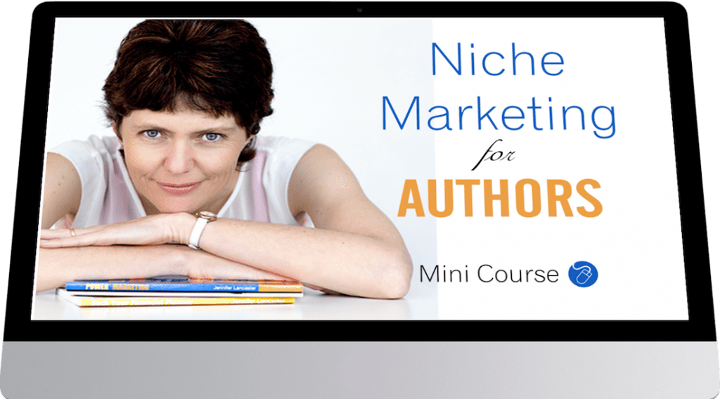 niche marketing course