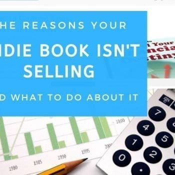 indie book sales