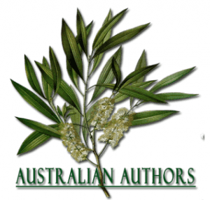 Australian Authors Marketplace