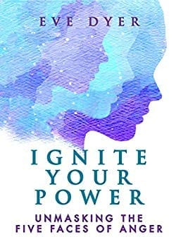 Ignite book cover