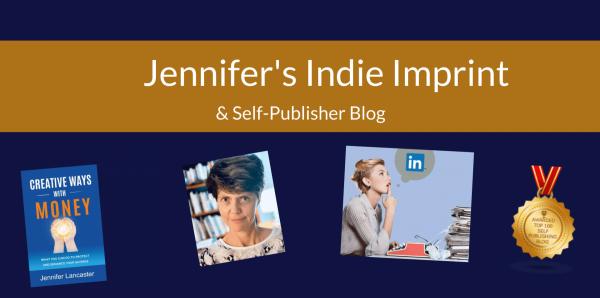 indie blog banner