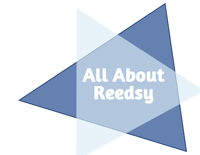 All About Reedsy